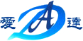 Aida Alloys Co. Ltd.